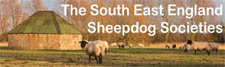 South East England Sheepdog Societies